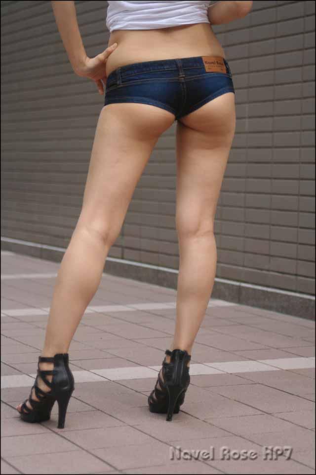 【朗報】女子小学生の間で「極浅ショートパンツ」が流行の兆し [無断転載禁止]©2ch.net [544270339]YouTube動画>9本 ->画像>160枚
